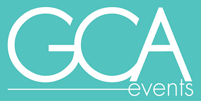 GCA events